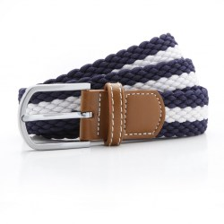 AQ901_Navy_White_FT_1024x1024