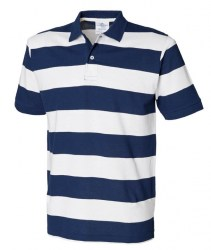frontrow_co-striped-pique-polo-shirt-fr210-navywhite